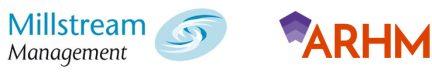 millstream-logo